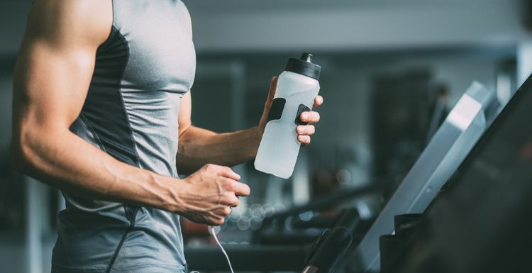 THE FACTS ABOUT HYDRATION