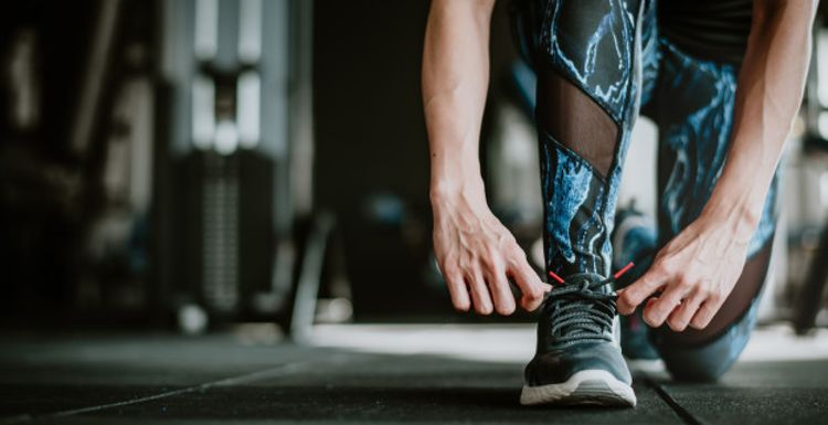 The best trainers for any workout