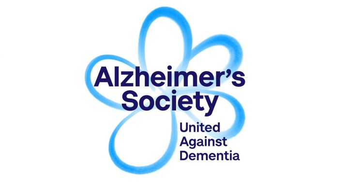 Walk all over dementia this autumn at Memory Walk