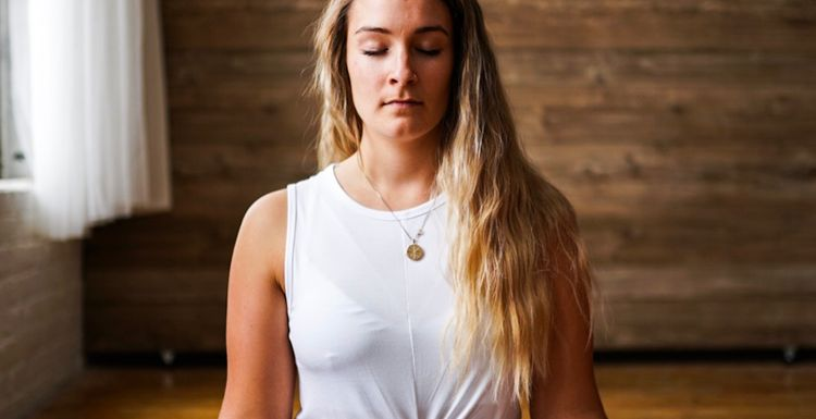 Where to start with meditation