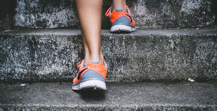 What is gait analysis and is it worth doing?