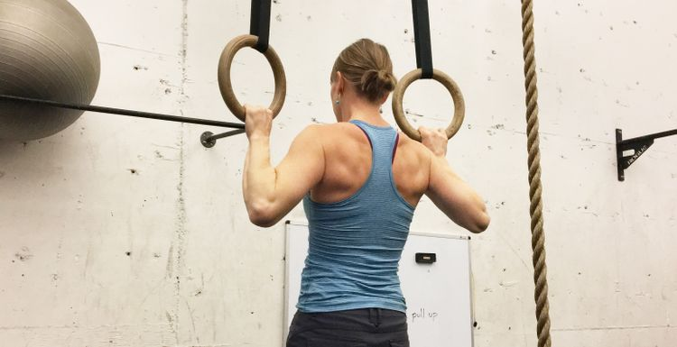 The importance of strength training for weight loss