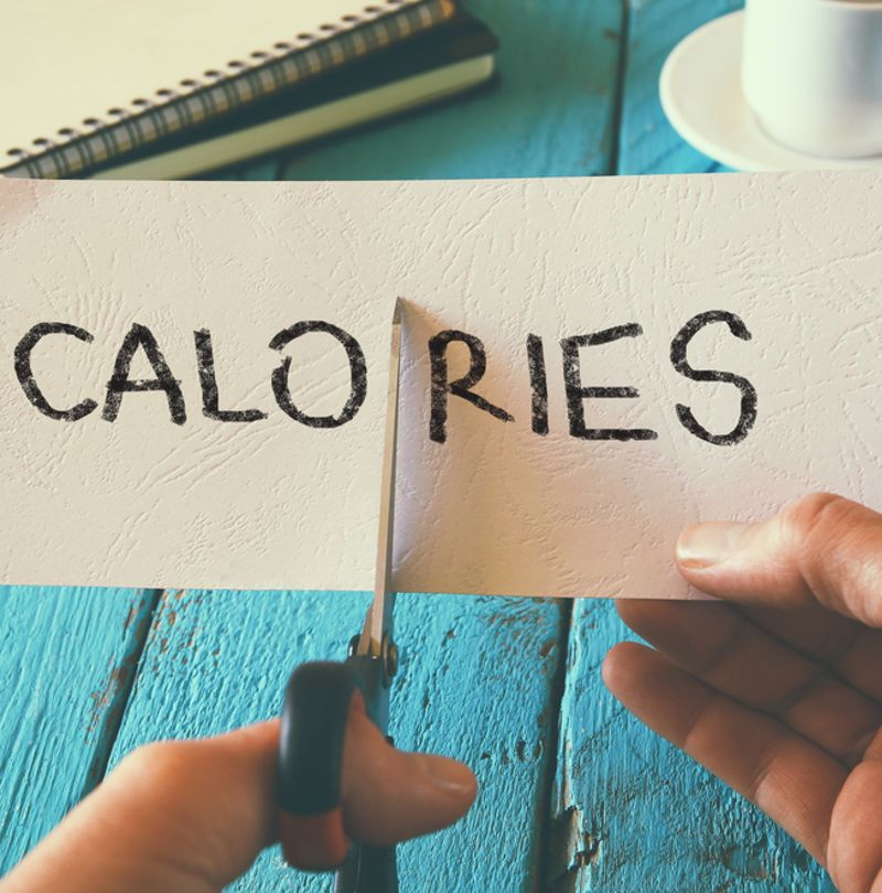 REALISTIC WEIGHT LOSS TARGETS
