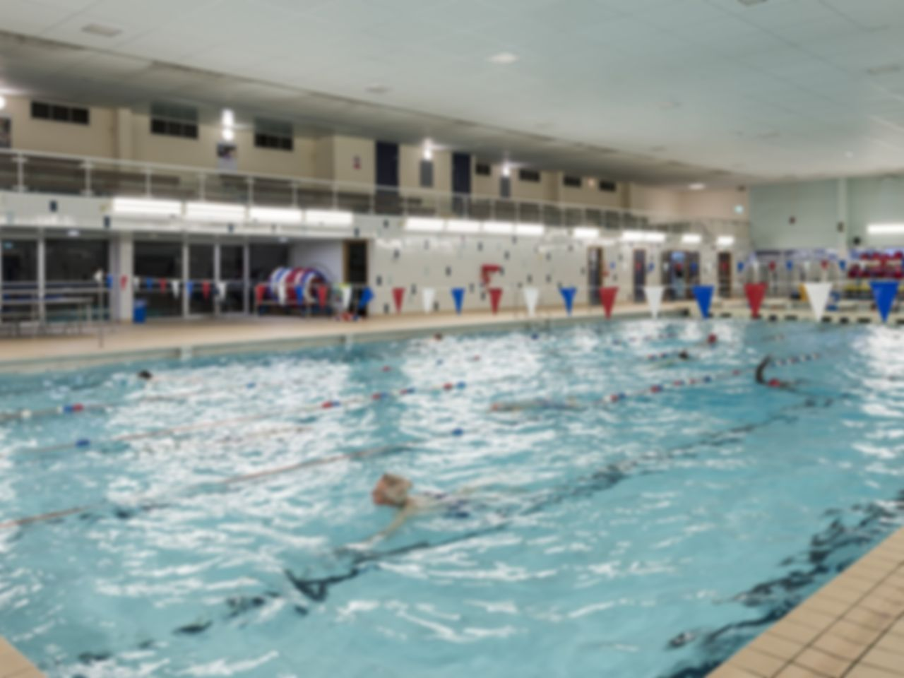 The dolphin leisure centre flexible gym passes rh16 - Dolphin swimming pool haywards heath ...