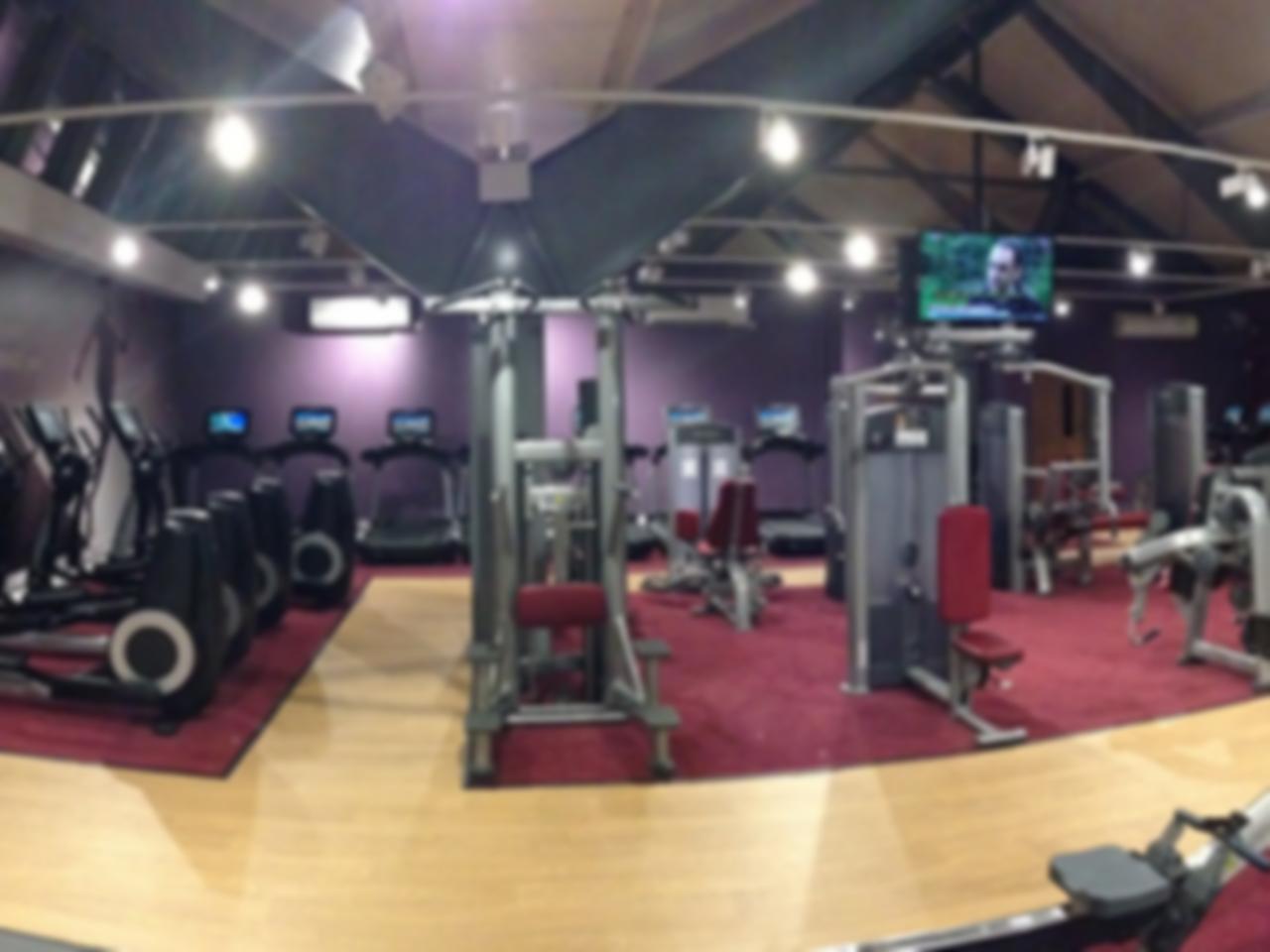 Bootle Leisure Centre, Flexible Gym Passes, L20, Liverpool
