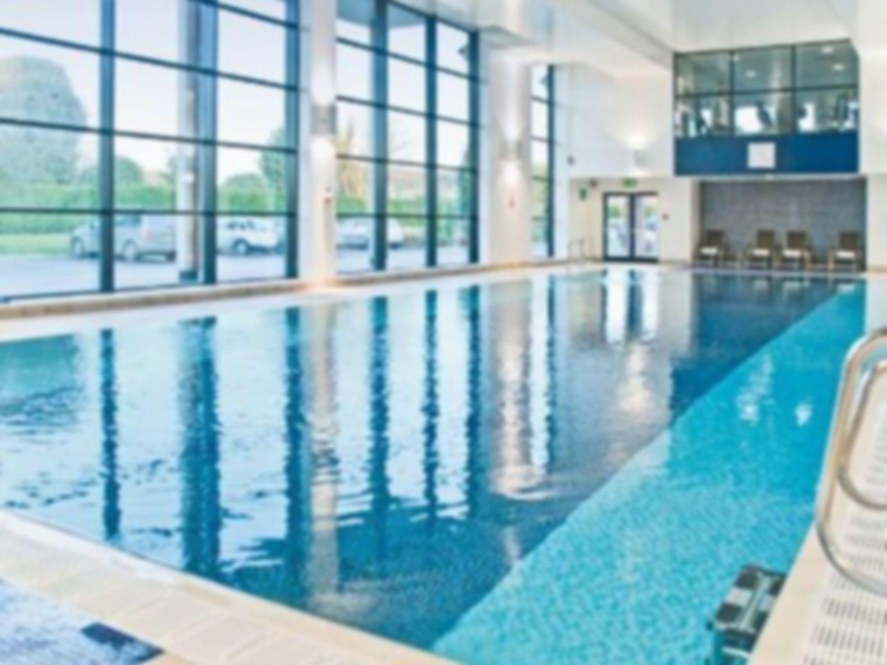 Macdonald alveston manor flexible gym passes cv37 - Stratford swimming pool opening times ...