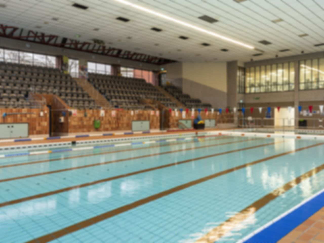 prince regent swimming complex flexible gym passes bn1 brighton and hove