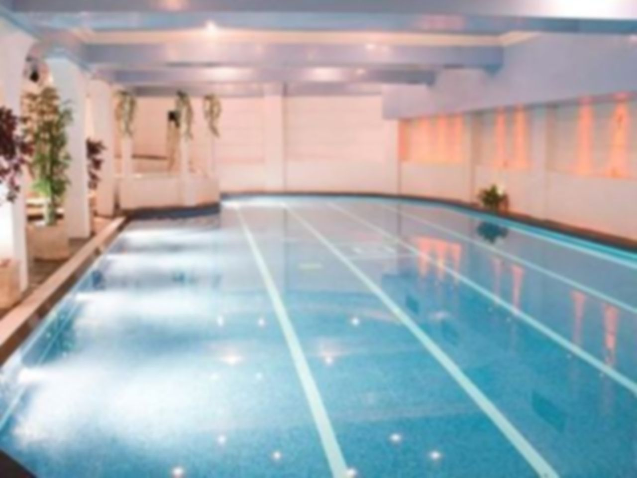 Eighth level flexible gym passes ub2 london - Bletchley swimming pool opening times ...