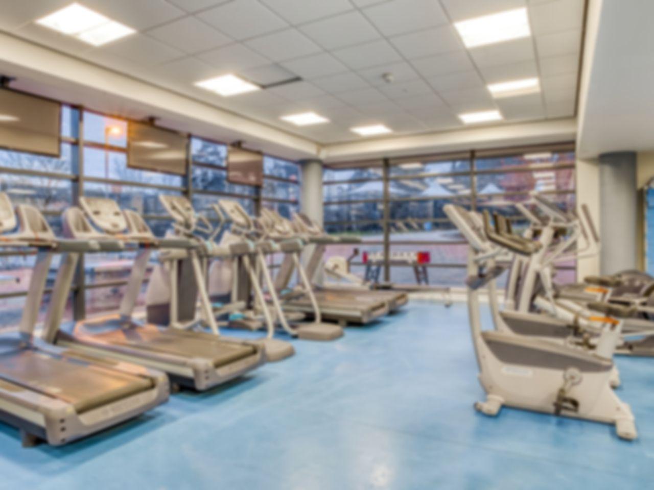 La activelife flexible gym passes sw london hussle