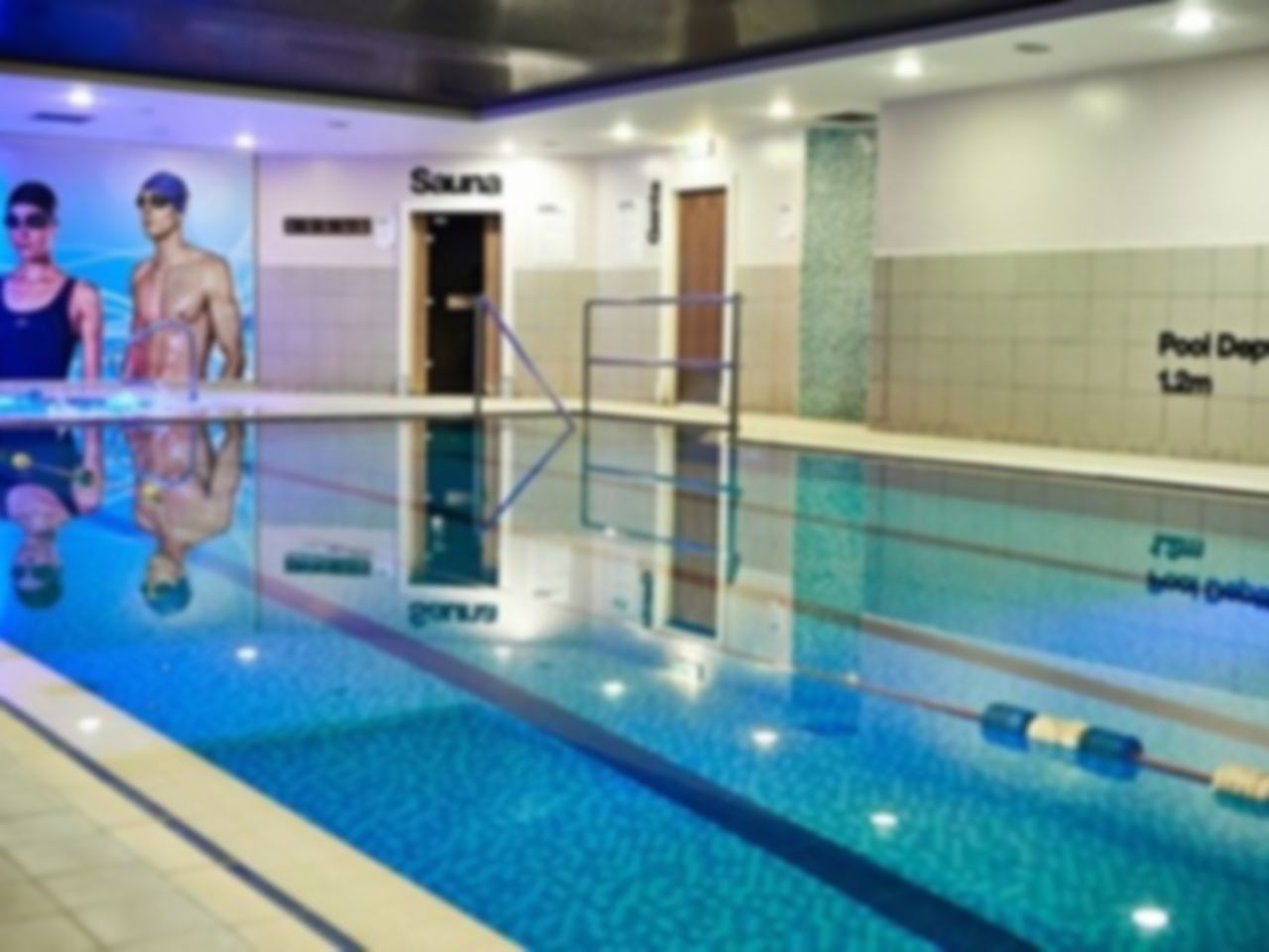 Sports direct fitness argyle st flexible gym passes g1 - Northfield swimming pool timetable ...