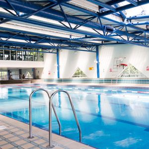 Better gym west norwood opening times - Thornton heath swimming pool opening times ...