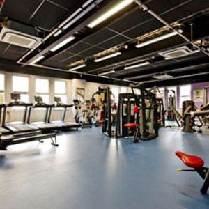 British Military Fitness Wanstead Flats, London, E12 | Hussle
