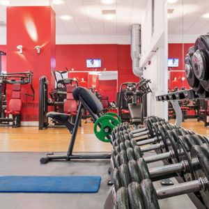South norwood leisure centre flexible gym passes se25 - Thornton heath swimming pool opening times ...