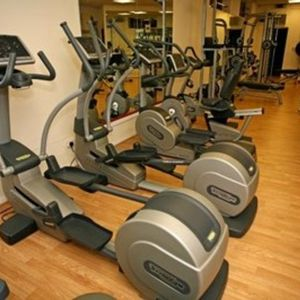 Abbs Cross Health And Fitness Flexible Gym Passes RM12 London