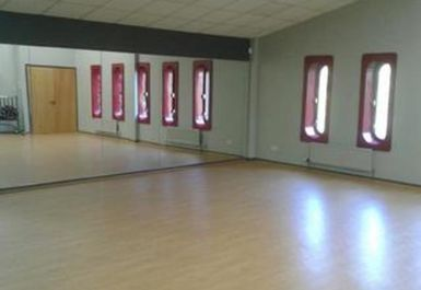 Everyone Active Redbourn Leisure Centre Image 7 of 7