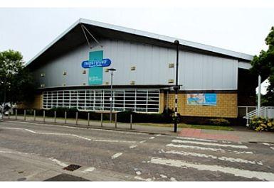Parish Wharf Leisure Centre Image 7 of 7