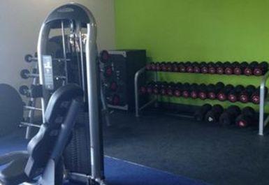 Fakenham Sports and Fitness Centre Image 3 of 4