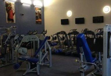 Fakenham Sports and Fitness Centre Image 4 of 4