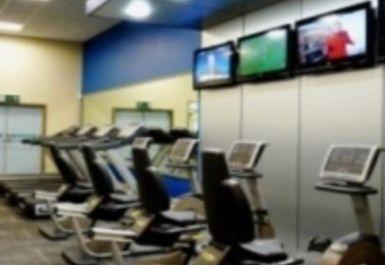 Westbridge Park Fitness Centre Image 1 of 1
