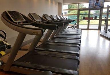 Lifestyle Fitness Ballymena Image 4 of 4