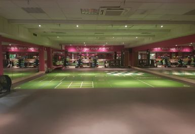 Fit4less by Energie Dundee East Image 1 of 8