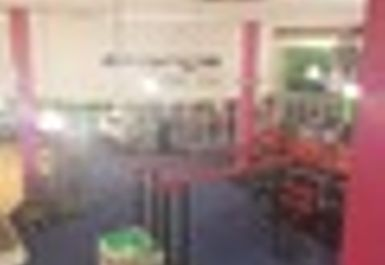 Fit4less by Energie Dundee East Image 2 of 8