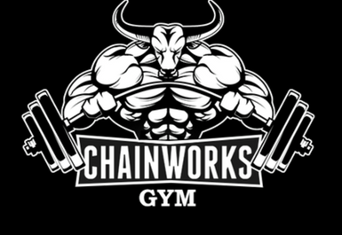 Chainworks Gym Image 2 of 10