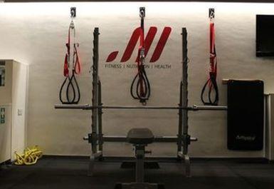 No1 Gym Image 8 of 10