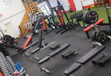 Fitness Worx - Warwick Image 4 of 4