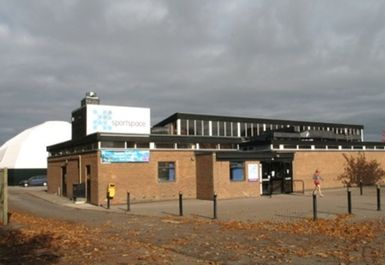 Tring Sports Centre Image 1 of 2