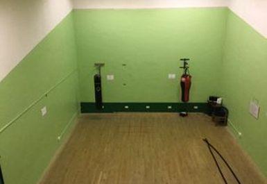 Phoenix Gym Image 3 of 3