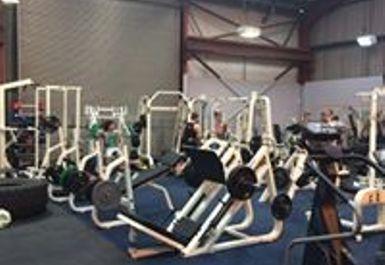 Xtreme Training Centre