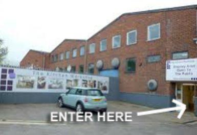 Cheltenham Boxing Academy Image 3 of 3