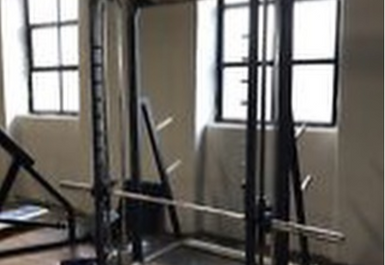 Unique Fitness & Spa Image 4 of 4