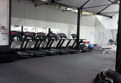 Premium Fitness Image 4 of 9