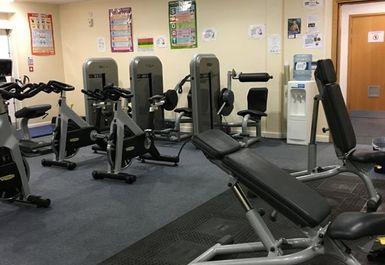 Farringdon Community Academy