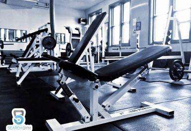 Formula One Fitness Gym Image 4 of 6