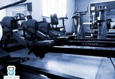Formula One Fitness Gym Image 6 of 6