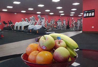 Snap Fitness Blackwood