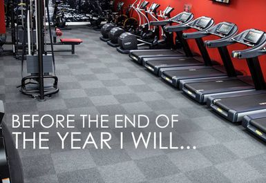 Snap Fitness (Radstock) Image 2 of 3