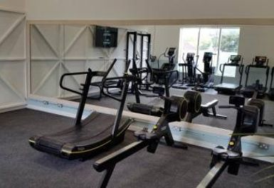 The Fitness Space Downham Market