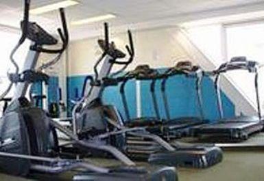 Cavendish Sports Centre