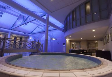 Gloucester Robinswood Hotel | Signature Collection by Best Western
