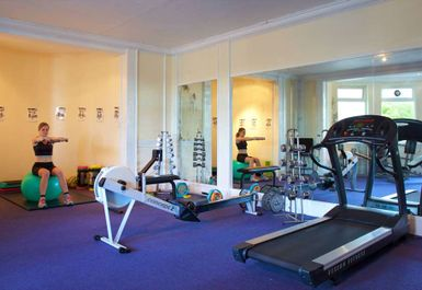Bournemouth Carlton Hotel | Signature Collection by Best Western