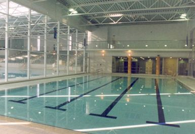The spa at beckenham flexible gym passes br3 beckenham - Bromley swimming pool opening times ...