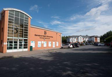 Bannatyne Health Club Durham Image 1 of 8