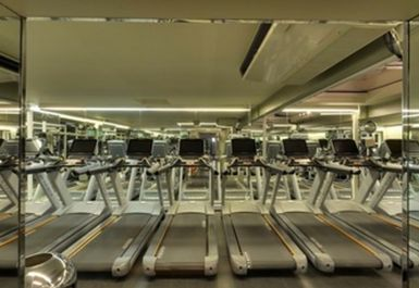Soho Gyms Earls Court Image 2 of 7