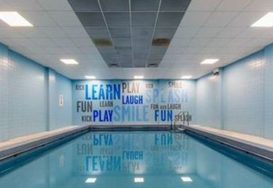 Wimbledon Leisure Centre and Spa Image 3 of 7