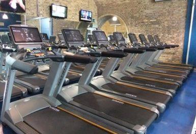 Soho Gyms Waterloo Image 2 of 8