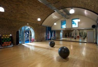 Soho Gyms Waterloo Image 5 of 8